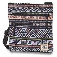 Women's DaKine JoJo Crossbody Bag