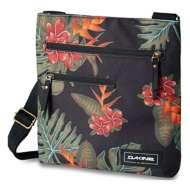 Women's Dakine Jo Jo Crossbody Bag