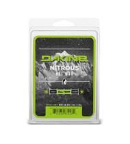DaKine Nitrous Board Wax