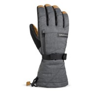 Men's DaKine Titan Gore-Tex Leather Gloves