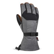 Men's DaKine Scout Leather Gloves