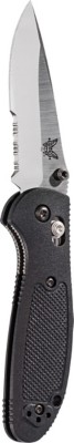 Benchmade 556 Griptilian Mini Folding Knife