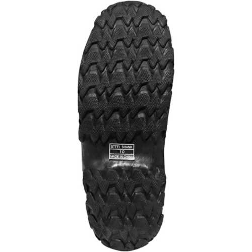 Men's LaCrosse Mallard II Expandable Realtree Max-5 1000G Wader