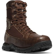 Men's Danner Pronghorn Uninsulated Boots