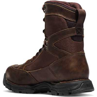 Men's Danner Pronghorn Uninsulated 2018 Boots