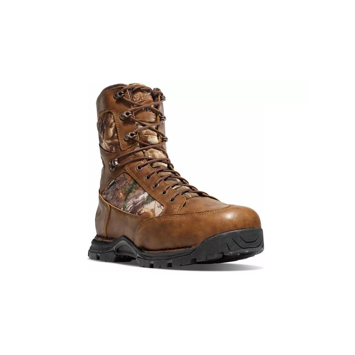 4026e7e8d8a Men's Danner Pronghorn 400g Boot | SCHEELS.com