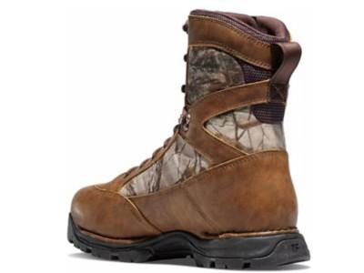 da474dd0df7 Men's Danner Pronghorn 400g Boot