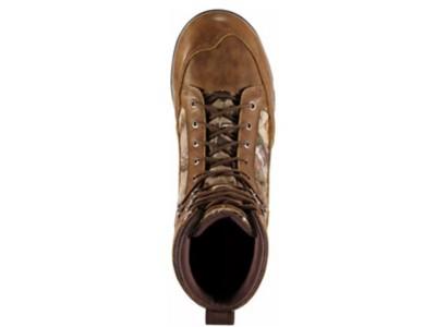 Men's Danner Pronghorn 400g Boot