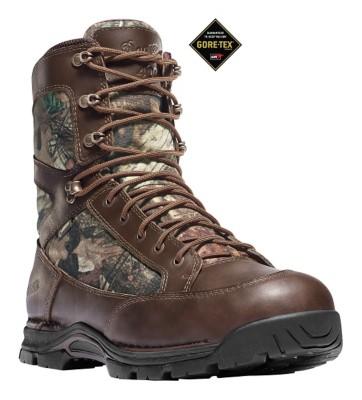 Men's Danner Pronghorn 400g Hunting Boots