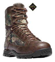 Men's Danner Pronghorn 400 GT Hunting Boots