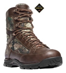 Men's Danner Pronghorn 400 GT Hunting Boots