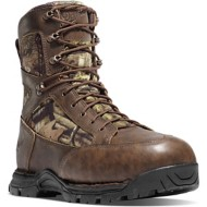 Men's Danner Pronghorn 800g Waterproof Hunting Boots