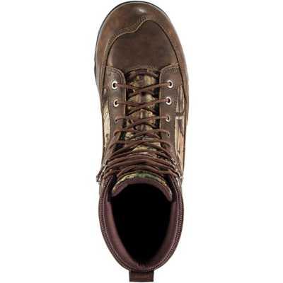Men's Danner Pronghorn 800g 2018 Boots