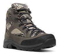 Men's Danner Gila Hunting Boots