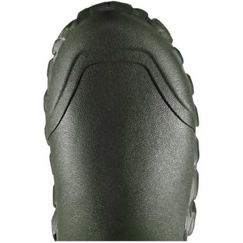 "Men's LaCrosse Alpha Lite 16"" 5.0MM Boot"