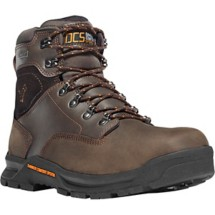 Danner Crafter 6-Inch Composite Toe NMT Boot