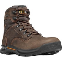 Danner Crafter 6-Inch Boot