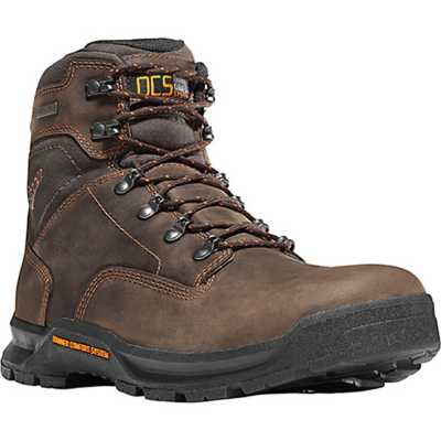 "Men's Danner Crafter 6"" Boot"