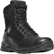Men's Danner Lookout Side-Zip Waterproof Boots