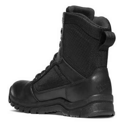 "Men's Danner Lookout 8"" Waterproof Boots"