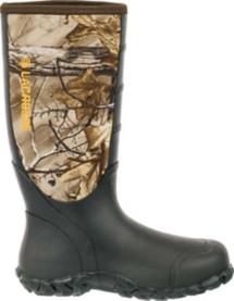 LaCrosse Alpha Lite Boots