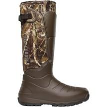 LaCrosse Aerohead Max-5 Boot