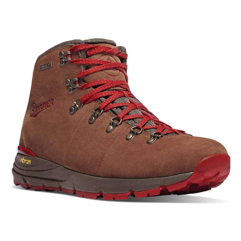 """Men's Danner Mountain 4.5"""" Boot"""