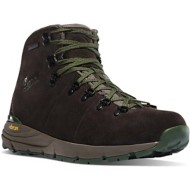 Men's Danner Mountain 600 Boot