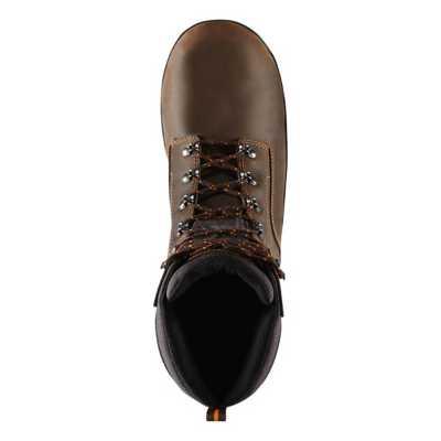 "Men's Danner Crafter 8"" 600G NMT Boot"