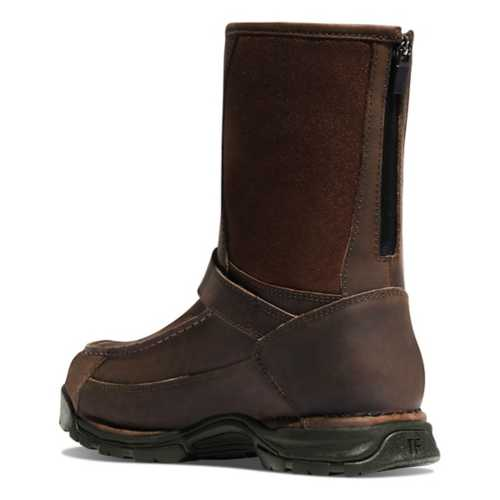 "Men's Danner Sharptail Rear Zip 10"" NI Boot"