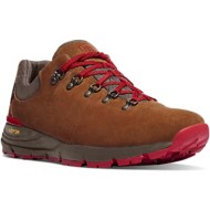 Men's Danner Mountain 600 Low Boot