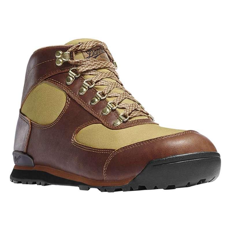 Men's Danner Jag Leather Boot