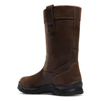 """Men's Danner Crafter Wellington 11"""" Boot"""
