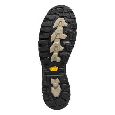 """Men's Danner Vicious 4.5"""" Slate/Black Hot NMT Boots"""
