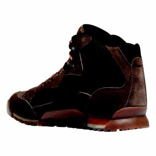 Men's Danner Skyridge Hiking Boots