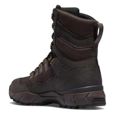 "Men's Danner Vital 8"" Boot"