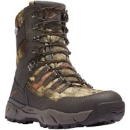 Men's Danner Vital 400 Insulated Waterproof Hunting Boots