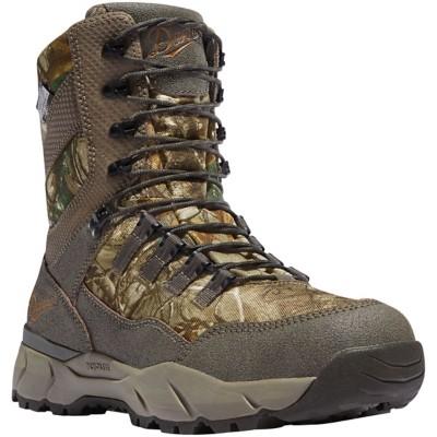 Men's Danner Vital 800 Insulated Waterproof Hunting Boots