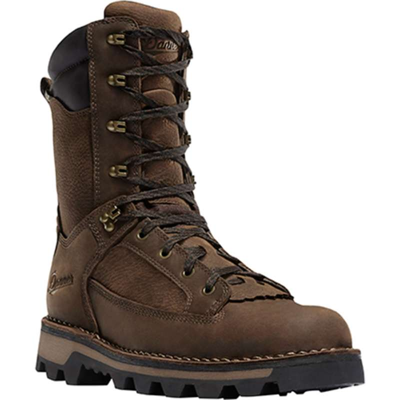 """Men's Danner Powderhorn 10"""" Boot"""
