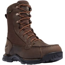 Men's Danner Sharptail Uninsulated Waterproof Hunting Boots