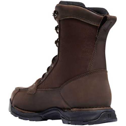 """Men's Danner Sharptail 8"""" Boot"""