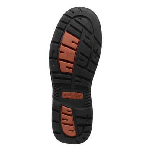 """Men's LaCrosse Aero Insulator 14"""" Boot"""