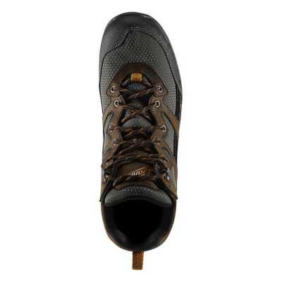 """Men's Danner Springfield 4.5"""" NMT Boot"""