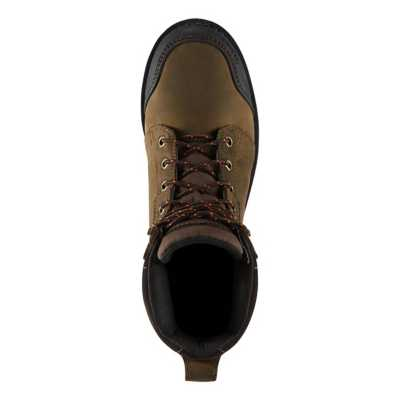 "Men's Danner Trakwelt 6"" Boot"