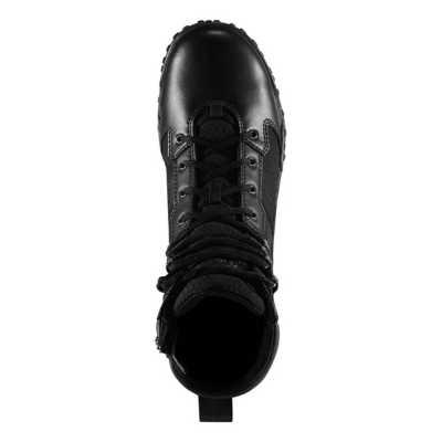 """Men's Danner Scorch Side-Zip 8"""" Boots"""