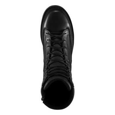 """Men's Danner Stalwart Side-Zip 8"""" GTX Boots"""