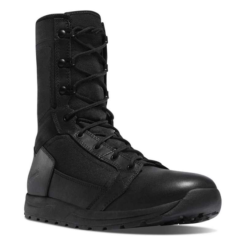 """Men's Danner Tachyon 8"""" Polishable Boots"""