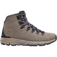 Women's Danner Mountain 600 Enduroweave Hiker Boots