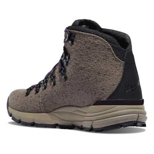 "Women's Danner Mountain 600 EnduroWeave 4.5"" Hiking Boots"