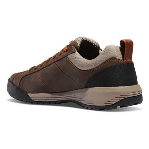"""Men's Danner Camp Sherman 3"""" Hiking Shoes"""